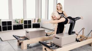 How To Become a Pilates Teacher