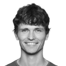 Dmitri Tkatchev