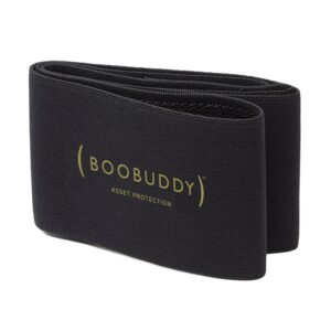 Boobuddy-gold-edition_900x