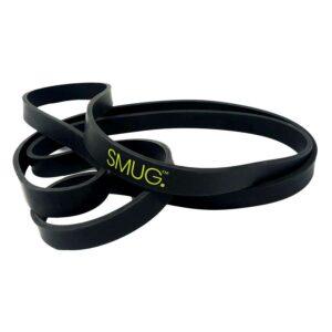 smug-active-looped-pull-up-resistance-band-black-main