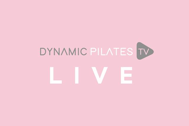 New DPTV Live